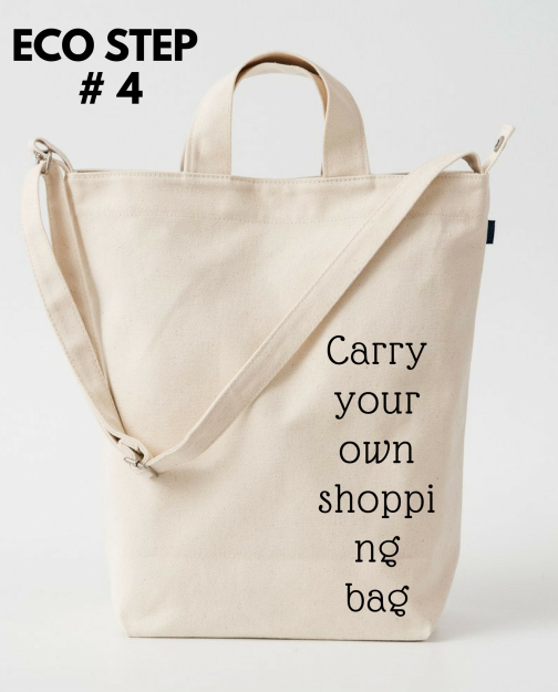 Carry your own shopping bag.png