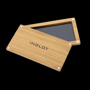 inglot.png