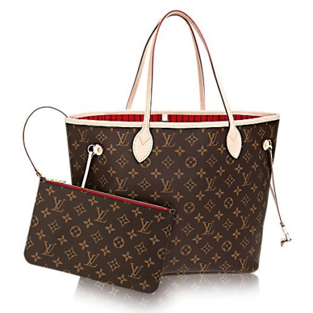louis-vuitton-neverfull-mm-monogram-handbags--M41177_PM2_Front View